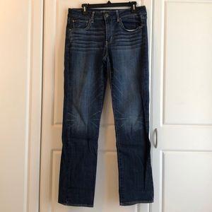 American Eagle Long Jeans
